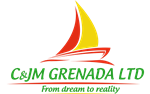 Grenada and the Grenadines Cruises